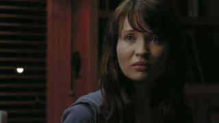 Der Fluch der zwei Schwestern  - Trailer Deutsch [HD]