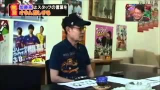 ダウンタウンDX 加トちゃんこと加藤茶(71)がオウム返ししかできなく...