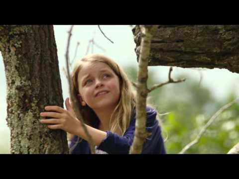 HIMMELSKIND - Trailer - Ab 9.6.2016 im Kino!