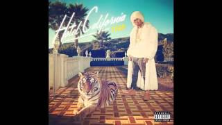 Tyga - Get Loose Download