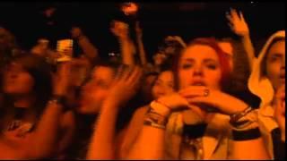 Download Lagu Black Veil Brides- The legacy alive and burning mp3