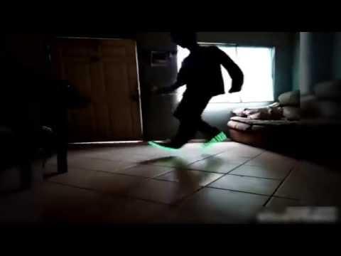 Vine Shuffle -  SORRY (de Justin Bieber)...