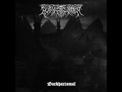 Burkhartsvinter - Burkhartsmal (Full Album 2016)