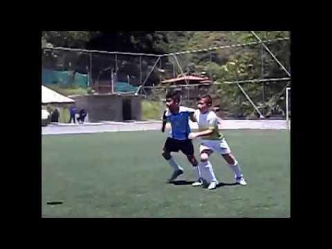 copacabana vs brasilia sub 9