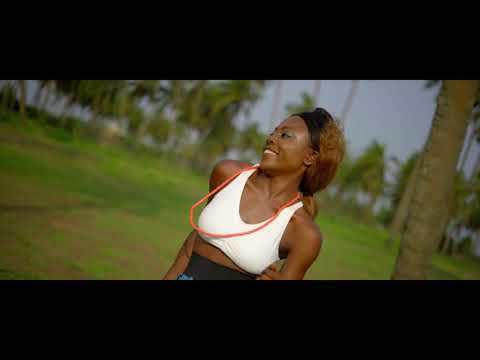 AUDIO + VIDEO: Ify Stainless – Ada Yoruba (Dir By Ben Jossy) - Debut