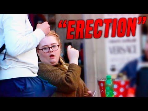 erección oculta pc youtube