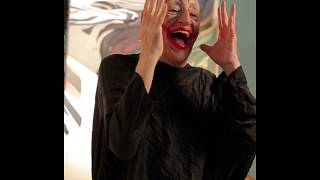 Campanha Capa Elle 2017 (Backstage)
