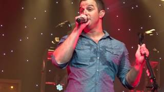 Easton Corbin In Kansas City 34 A Girl Like You 34 6 24 17