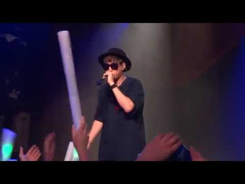 Download Epik High in Chicago - Kill this Love Mp4 baru