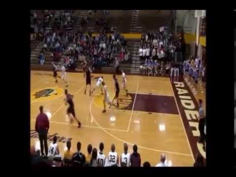 Michael Adams Metamora High School (IL) - Class of 2016