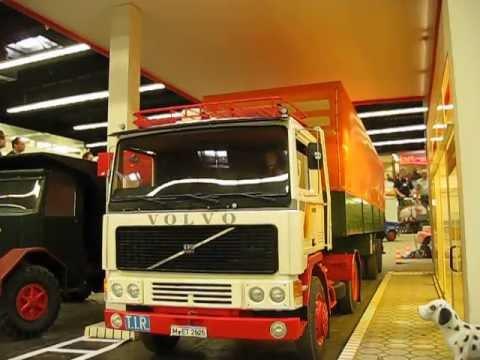 Auf Achse Volvo Intermodellbau2013-1