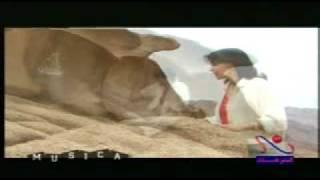 ماما ماجدة الرومي الغالية : كليب ادم و حنان