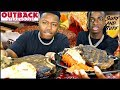 Steak and Lobster - Surf & Turf (Ft. Nyyear)🥩🦞