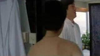 Jackie Chan - Shuang long hui