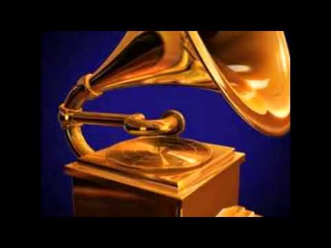 how to get tickets to the grammy awards [Slide Show]