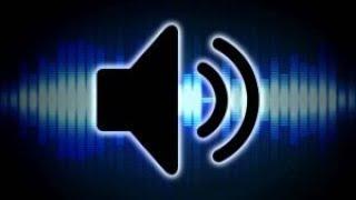 مؤترات صوتية صوت تصفيق الجمهور Youtube
