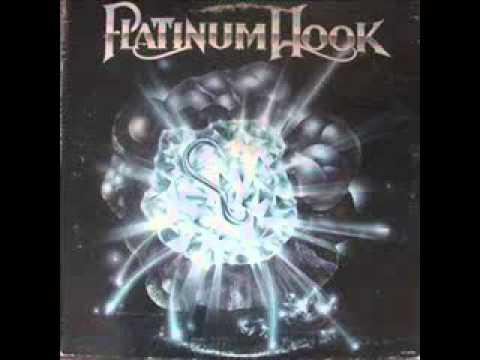 """Platinum Hook """"'Til I Met You"""""""