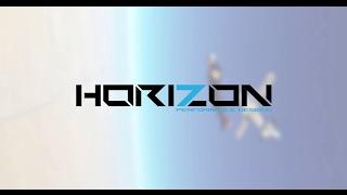 horizon by performance designs
