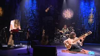 Bombay Groovy | Le Bateau D'Orpheu (Daniel Costa e Rodrigo Bourganos) | Instrumental Sesc Brasil