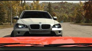 Dash Cam Crash Compilation 22 - BeamNG. Drive