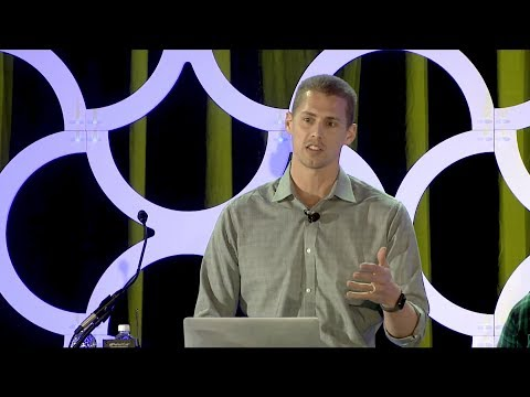 USENIX Enigma 2018 - Going Nuclear: Programmatic Protections against...