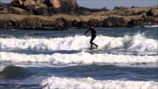 Clases y Cursos de Surf Zalazar Surfboards c34daf22e77