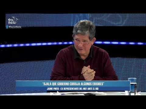 F de Fútbol: 'GOLPIZA EN EL ASCENSOR'из YouTube · Длительность: 1 мин32 с