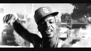 Plies - BOOSIE Music Video (New Hip Hop)