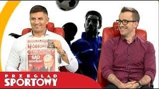 Czas decyzji Nawałki, kto nowym trenerem Realu? #MisjaFutbol