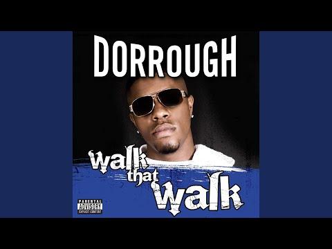 Walk That Walk