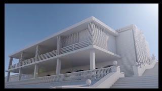 Видеоуроки ARCHICAD 20(Теоретический видеокурс, посвященный программному пакету для графического редактирования ARCHICAD 20 по ссылк..., 2016-10-21T13:22:24.000Z)