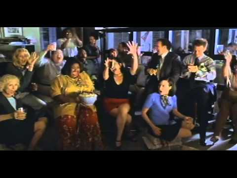 Never Been Kissed Trailer 1999