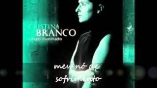 Meu amor Meu amor (Cristina Branco)