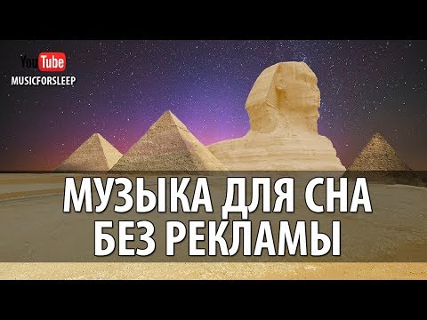 Выживут только любовники 2013  смотреть онлайн  КиноПоиск
