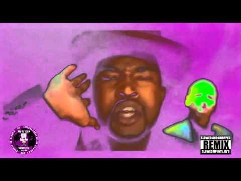 Playa - Cheers 2 U (Official Chopped Video)