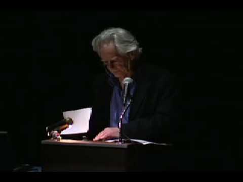 Bancroft Centennial Symposium: The Beats