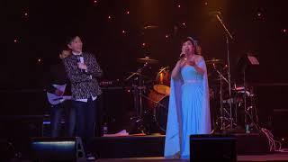 15無言的結局 perform by 曾航生 Sam Tsang in 曾航生情人節演唱會 Sam Tsang Be My Valentine Concert 1