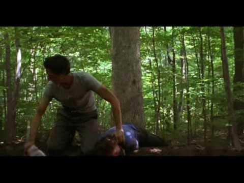 Maura in Oxygen #5 (1999)
