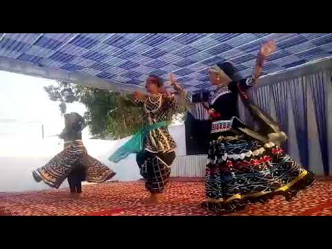 Best Rajasthani Folk Dance (Kalbeliya Dancer Performance) book rajasthani Kalakar 09990908622
