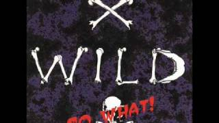 Watch Xwild Wild Frontier video