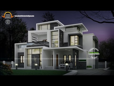 home designs 2015.  New house plans for March 2015 Kerala home design and floor