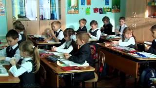 Система оценки   образовательных   достижений школьников  в соответствии с новыми  требованиями ФГОС