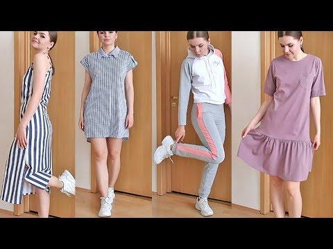 Заказ с сайта Василек: постельное белье, домашняя одежда, полотенца