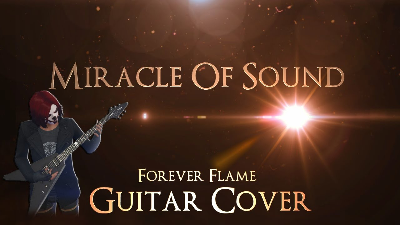 miracle-of-sound-forever-flame-guitar-bass-cover-stammrain-music-channel
