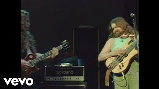 Allman Brothers Band - Whipping Post - Live at Great Woods 9-6-91