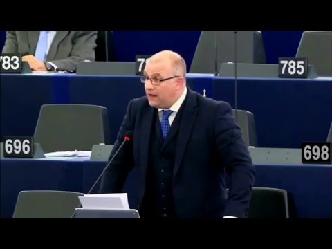 Chagossians still awaiting justice over Diego Garcia base - James Carver MEP
