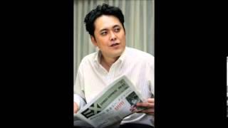 有田哲平が心から愛する「松屋」!!その理由とは? くりぃむしちゅーの有...