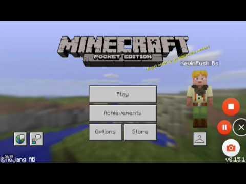 how to add mineplex on minecraft pe