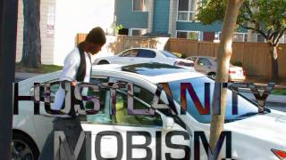 """Definition of MOBBIN"" - J DUBB ft. PHILTHY RICH & SHADY NATE"