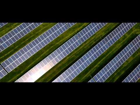 Elgin Energy Promo Video